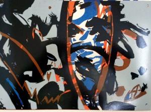 Prints-Schramm-2